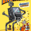EngiNerds_cvr copy