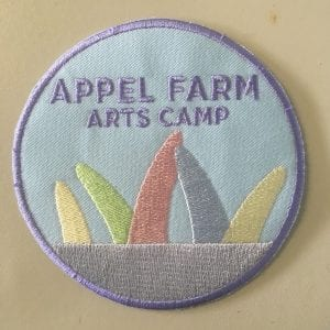 AFArtistBadge18image