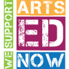 ArtsEdNow_Support