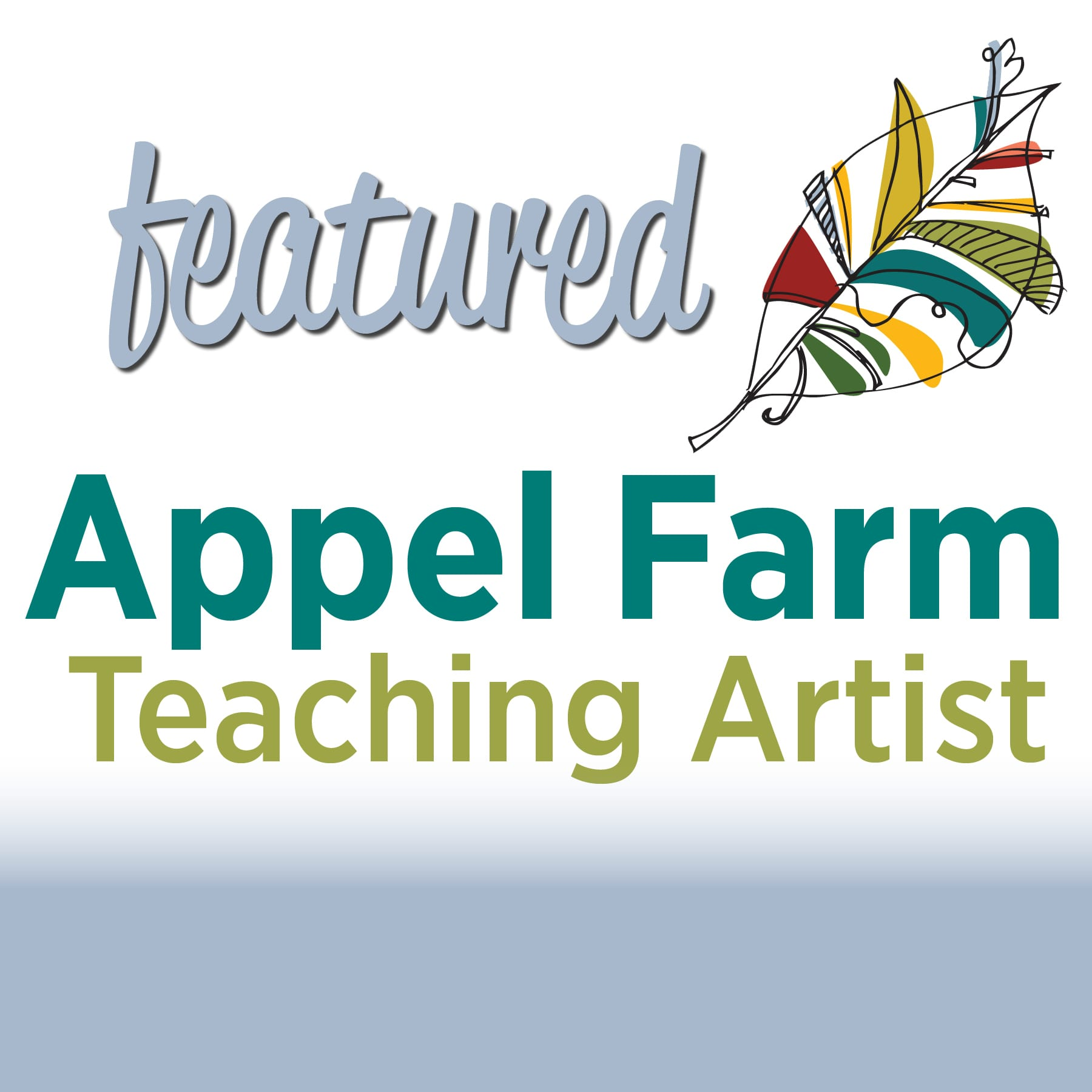 Teaching Artist Profile