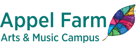 Appel Farm Arts & Music Center